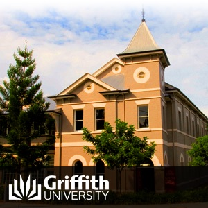 Griffith Film School