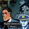Radio Detective Story Hour