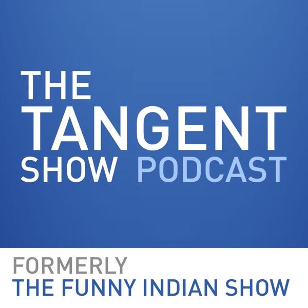 Rajiv Satyal – Funny Indian Comedian