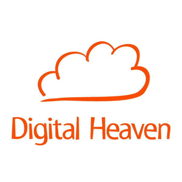 Digital Heaven Tutorials