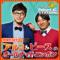 アルコ&ピースのオールナイトニッポン0(ZERO)