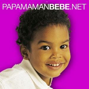 papamamanbebe.net