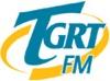 TGRT FM - Yayın Arşivi