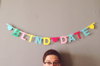 Blind Date Podcasts – Blind Date podcast