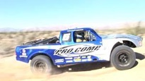 Coyne Motorsports