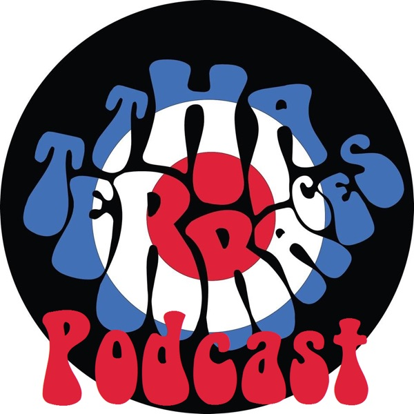 Tha Terraces Podcast