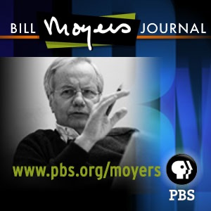 Bill Moyers Journal (Audio)   PBS