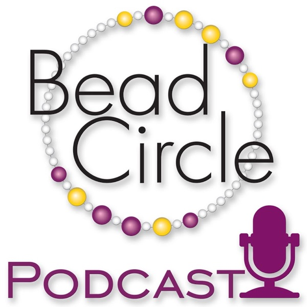 Bead Circle Podcast