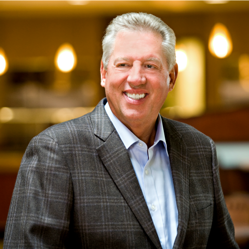Cover image of John Maxwell: A Minute With Maxwell