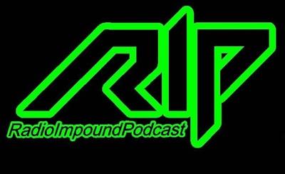 Radio Impound Podcast