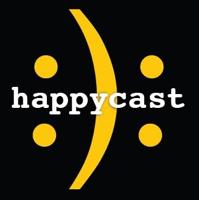 Happycast podcast