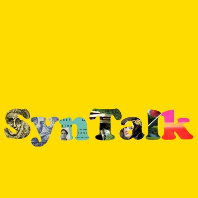#TFON (The Formation Of Nations) --- SynTalk