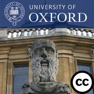 Philosophy for Beginners:Oxford University