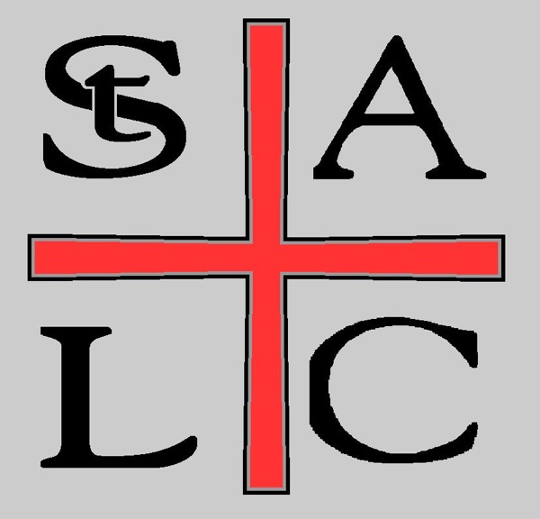 St. Ansgar's Lutheran Church Podcast