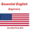 Essential English - Beginners