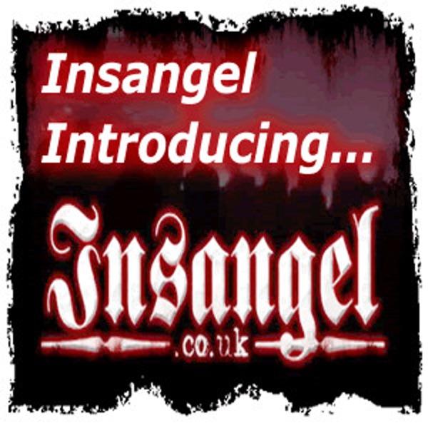 Insangel Introducing