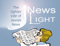 JNewsLight - the lighter side of Jewish news