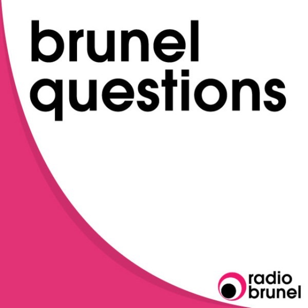 Brunel Questions...