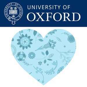 Oxford Abridged Short Talks
