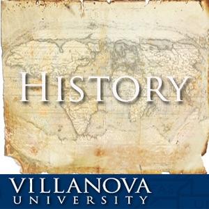 History - Audio