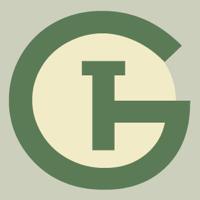 GenTech podcast
