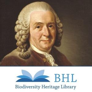 Carl Linnaeus Collection