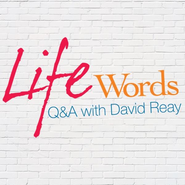 LifeWords Q&A