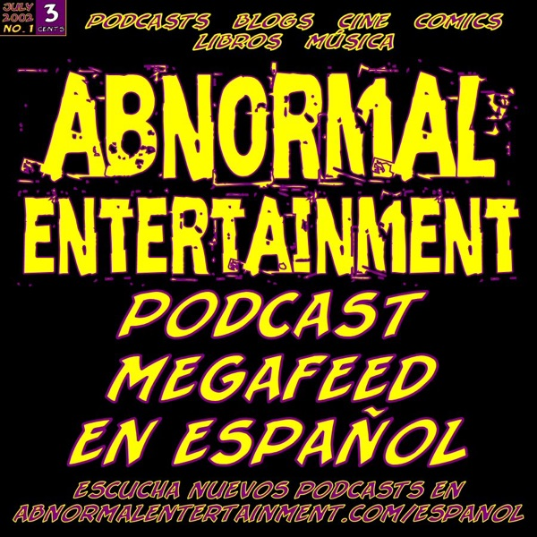 Abnormal Entertainment en Español