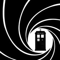 Doctor Who: Prognosis Negative podcast