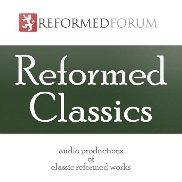 Reformed Classics