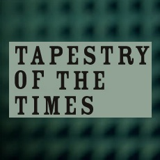 Tapestry of the Times:Smithsonian Folkways