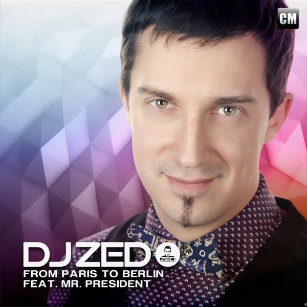 DJ-ZeD