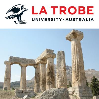 Ancient Greece: City and Society:La Trobe University