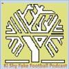 Kishy Fake Football Podcast