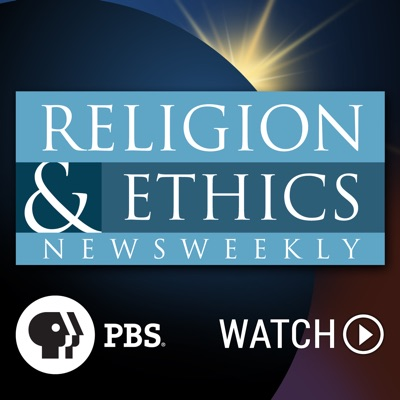 Religion and the New Trump Administration