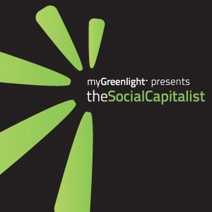 Social Capitalist Podcast