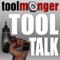 Tool Talk – Toolmonger