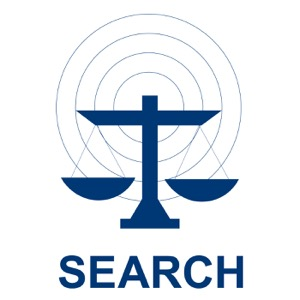 High-Tech Crime Investigations Podcast Series