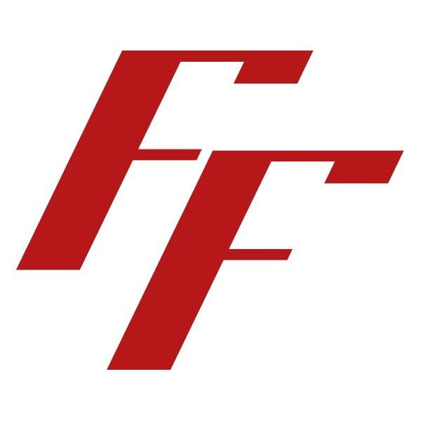 Furious Fourcast
