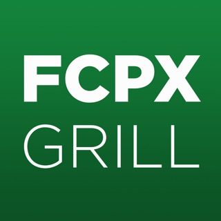 FxFactory - Final Cut Pro, Motion and AE plugins on Apple