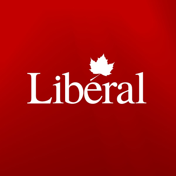 Liberal Party of Canada - Michael Ignatieff - Podcast