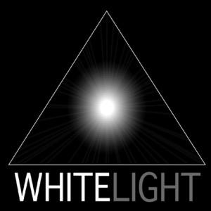 The White Light Mixes