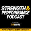 Strength and Performance Podcast: Weekly In-Depth Interviews With Leading Strength and Conditioning Experts