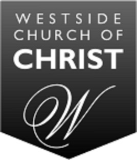 Westside Church of Christ Round Rock, Texas on Apple Podcasts