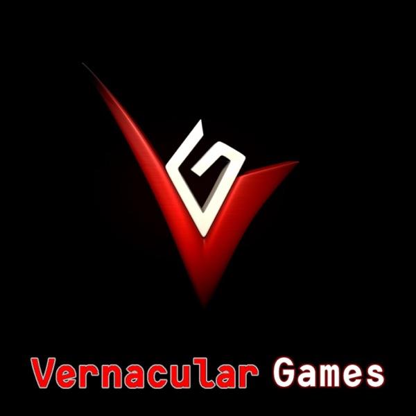 Vernacular Games