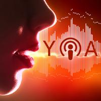 YAPodcast podcast
