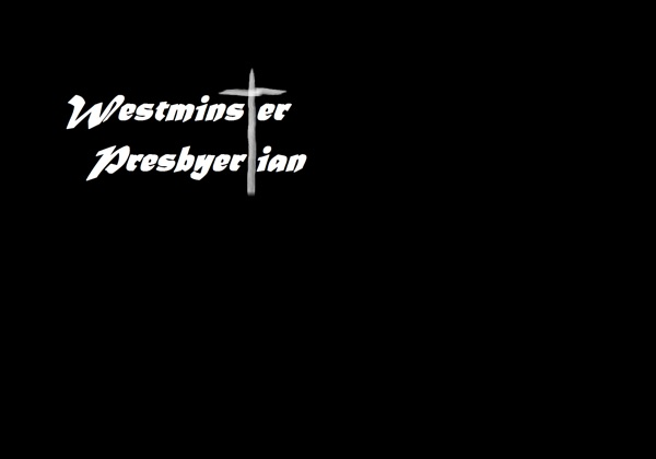 Westminster Presbyterian Sumter