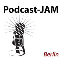 Podcast-JAM podcast