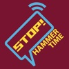 STOP! Hammer Time - The West Ham Podcast artwork