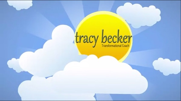 Podcast – Tracy Becker